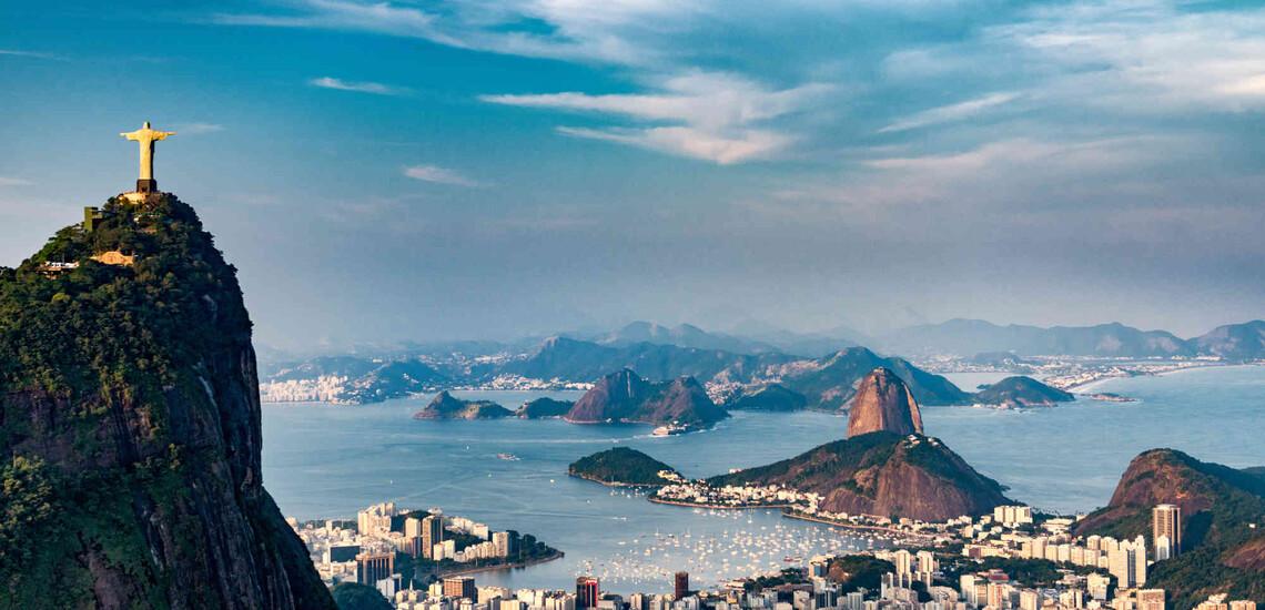 Brazil Wts Global